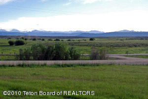 LOT 12 EAST FORTY, Pinedale, WY 82941