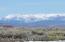 More Wind River Range views.