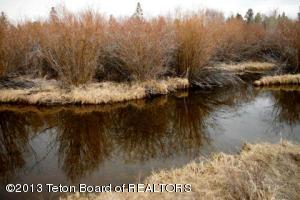 LOT 5 FOX WILLOW DR, Pinedale, WY 82941