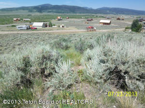 Unbelievable 1.59 Acres in the Kendall Valley (Green River)!
