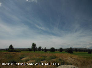 COUNTRY CLUB LANE, Pinedale, WY 82941