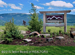 2180 COPPERWOOD DR, Driggs, ID 83422