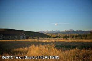 41 CANTLIN PL, Pinedale, WY 82941