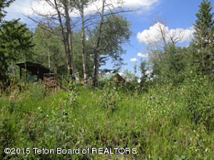 10 BEAVER ROAD, Pinedale, WY 82941