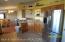 Opposite View of Kitchen