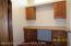Office / Study Area