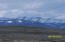Gros Ventre Mountains to the North.