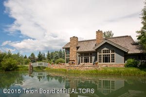 4475 TIMBERS PL, Wilson, WY 83014