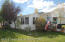 Owner/Manager Home and RV Park Office. 3 Bedroom / 2 Bath.