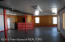 Retail / Office space for rent.