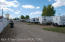 RV Park. Nice Lawns, Trees, and more. Very often have repeat customers.