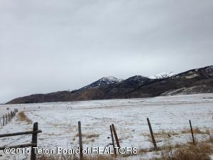 PINE GROVE ROAD, Smoot, WY 83126