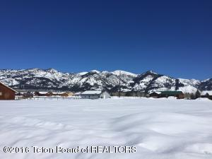 LOT 72 HOLLY DR, Star Valley Ranch, WY 83127