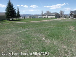 LOT 12 LOT 12 ROCK BRIDGE MEADOWS, Afton, WY 83110