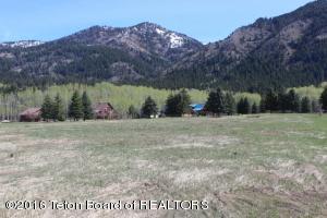 LOT 12 WILDCAT CIR, Star Valley Ranch, WY 83127