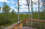 145 ALPENGLOW, Star Valley Ranch, WY 83127