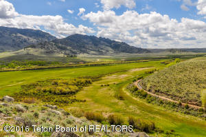 SCAB CREEK RD, Boulder, WY 82923