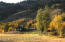 2485 N FISH CREEK RD, Wilson, WY 83014