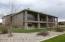 204 TEE CIR, Pinedale, WY 82941