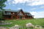 620 TABLE ROCK WEST RD, Alta, WY 83414