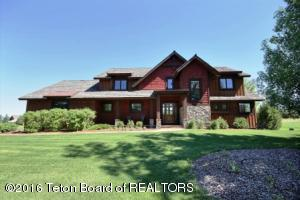6 HASTINGS DR, Victor, ID 83455