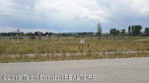 LOT 65 TRAILS CREEK SUBDIVISION, Pinedale, WY 82941