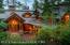 7875 N GRANITE RIDGE RD, Teton Village, WY 83025