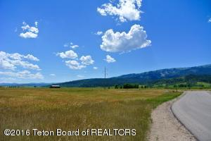 RIVER TRAIL DRIVE, Alpine, WY 83128