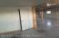 715 N WASHINGTON ST, Afton, WY 83110