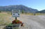 25 US HIGHWAY 89, Alpine, WY 83128