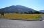25 US HIGHWAY 89, Alpine, WY 83128