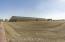 258 W 256 & 262 W. 350 NO. BLACKFO, Blackfoot, ID 83221