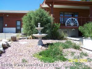 10053 US-189, Big Piney, WY 83113