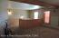 Opposite view of Main Floor Living Area
