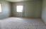 Bedroom #2 - 2nd Floor - Non Traditional