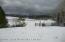 176 DELL CREEK HORSE RANCH, Alpine, WY 83128