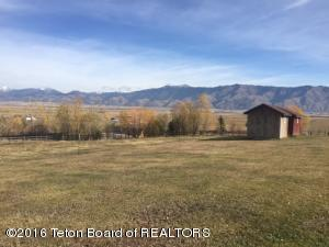 LOT 20 HILLVIEW DR, Afton, WY 83110