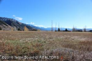LOT 95 VISTA DR, Star Valley Ranch, WY 83127