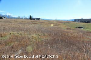 LOT 83 AZTEC DR, Star Valley Ranch, WY 83127