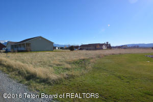 P 5 L 120 HOLLY DRIVE, Star Valley Ranch, WY 83127