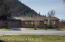 580 DOGWOOD DRIVE, Jackson, WY 83002