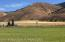 The best commercial acreage in the Afton area.