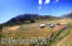 RISING TROUT RANCH, Alpine, WY 83128