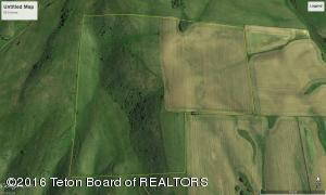 000 GROVER DRY FARM ROAD, Grover, WY 83122
