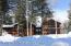 3775 MORLEY DRIVE, Teton Village, WY 83025