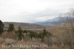 TOMS RD., Freedom, WY 83120