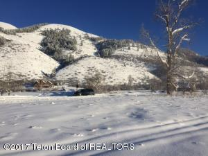 LOT 117 YOUNG LN, Afton, WY 83110