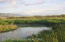 JACKKNIFE CREEK RANCH ON THE SALT RIVER, Freedom, WY 83127