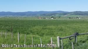 HWY 89, Etna, WY 83118