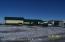 47 BIG PINEY CALPET RD, Big Piney, WY 83113